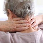 Kvalitetno živjeti s artritisom