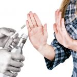 Pušenje, alkohol i artritis