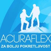 Acuraflex