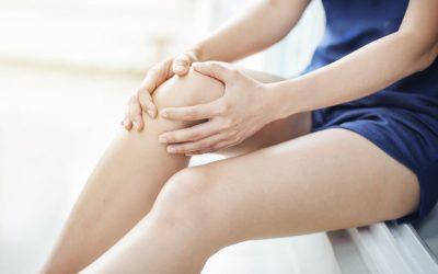 Osteoartritis kuka ili koljena – Kada je vrijeme za operaciju?