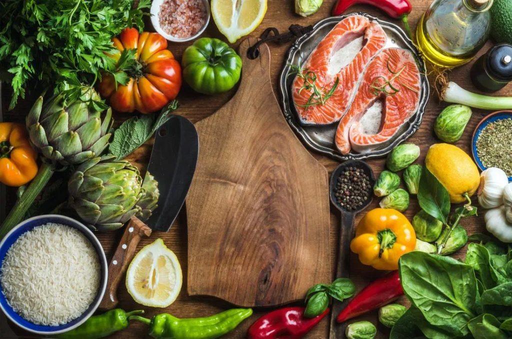 hrana za artritis